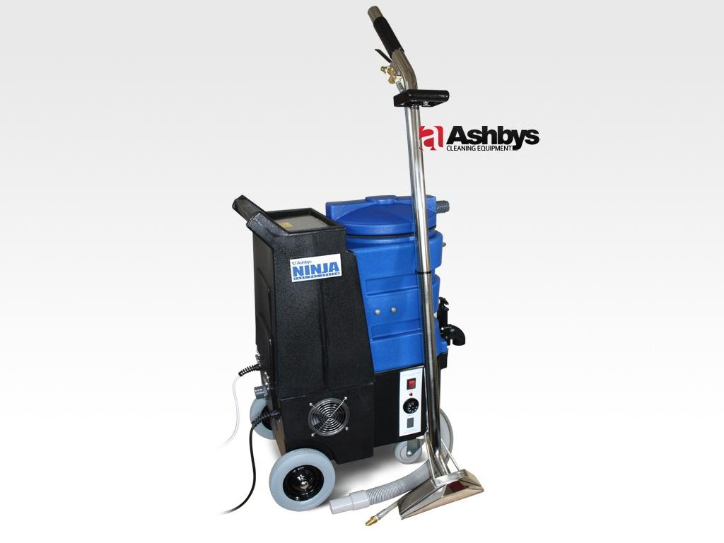 best residential carpet cleaning machine